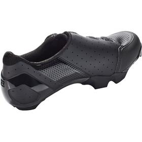 Bontrager XXX MTB Chaussures Homme, black